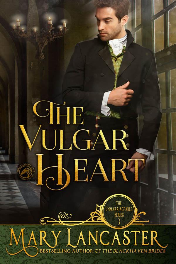 The Vulgar Heart