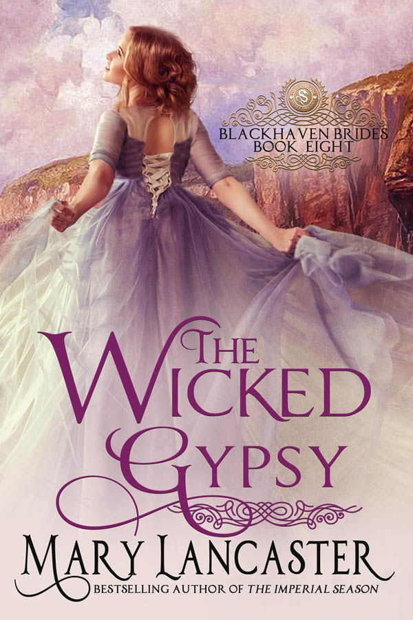 The Wicked Gypsy
