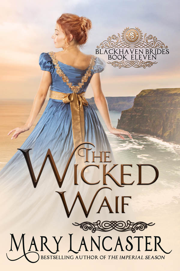The Wicked Waif
