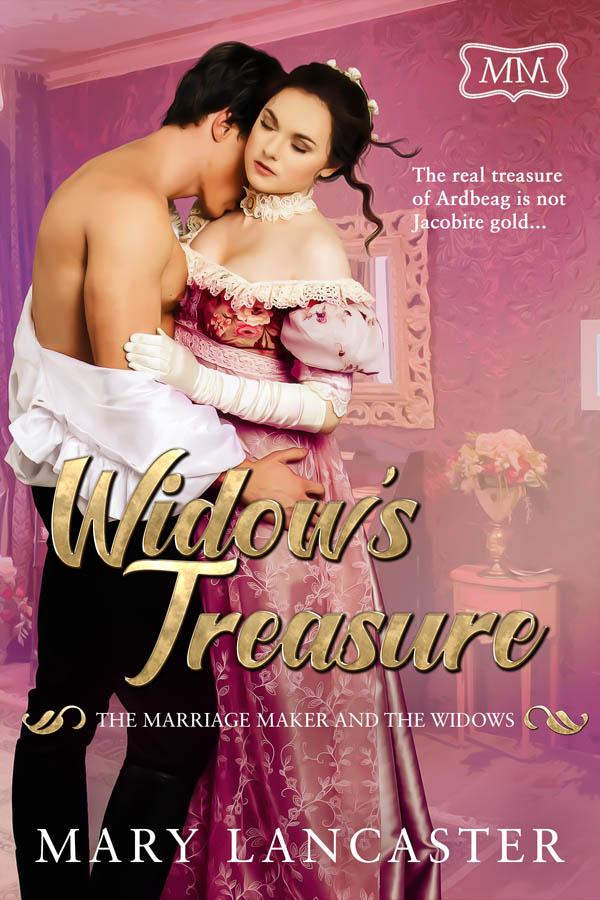 Widow's Treasure